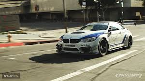 bmw m4 widebody varis m4 bmw m4 varis bulletproof 05 mppsociety