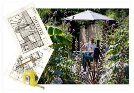 garden design courses garden ideas and garden design garden design courses images of garden design courses typatcom garden design courses photo on spectacular home