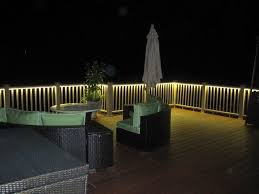 san diego deck lighting ideas porch traditional with led lights