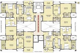 building plans apartment building floor plans and apartment building floor plans