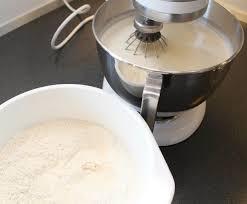 white sponge cake recipe for fondant cakes karen u0027s sugar flower blog