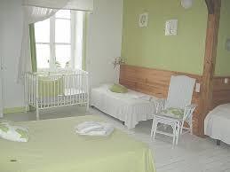 chambre hote puy du fou pas cher les chambres du0027hote plaisant chambres d hotes autour du puy du