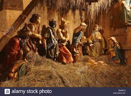 christmas manger christmas nativity religion crib manger joseph caspar