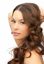 shaping long hair hair shaping and styling mitchell christopher salon