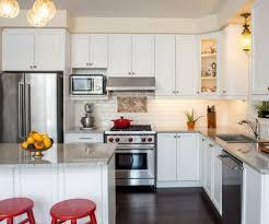 kitchen cabinets workshop furniture painting classes denver paint your kitchen cabinets dabble