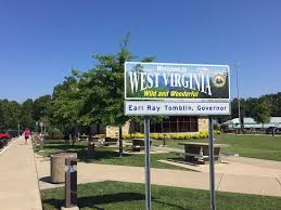 West Virginia travelers rest images I 77 west virginia welcome center williamstown top tips before jpg