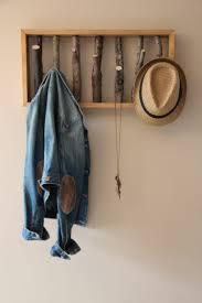 tips hanger hooks coat hooks wall mounted ikea coat rack