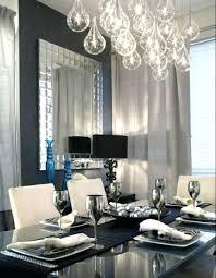 Contemporary Kitchen Pendant Lighting Modern Pendant Lighting Large Contemporary Pendant Lighting Modern