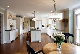 california kitchen design winning whites