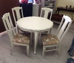 92 best kitchen table redo images on pinterest table and chairs