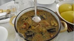 la cuisine ivoirienne voici comment réaliser la recette de la sauce ivoirienne la sauce