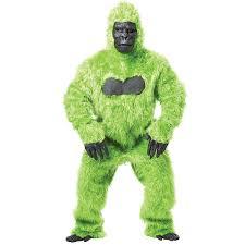 King Kong Halloween Costume Acomes Rakuten Global Market Kigurumi Animal Gorilla