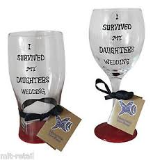 i survived my s wedding wedding gifts for parents of the i survived my daughters
