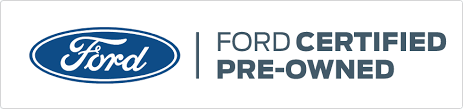 ford certified pre owned certified pre owned vehicles at baxter ford ford dealership in