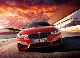 2019 bmw m4 cs wallpaper 4k car 2018 auto review