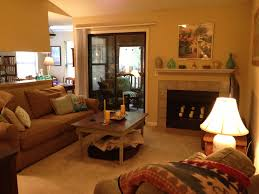 Warm Living Room Colors by Warm Living Room Colors Top Home Design