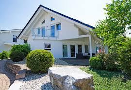 Bien Zenker Haus Termin Vereinbaren Musterhaus Von Bien Zenker In Buggingen
