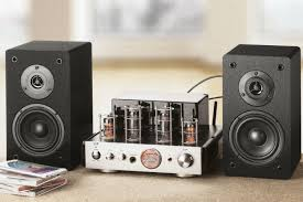 subwoofer amplifier home theater keep the furs monoprice drops uber affordable new home theater gear