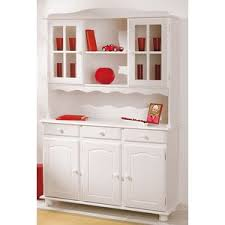 Kitchen  Pantry Cabinets Wayfaircouk - Kitchen display cabinet