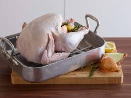 food network thanksgiving sides thanksgiving turkey 101 your guide to roasting your best ever
