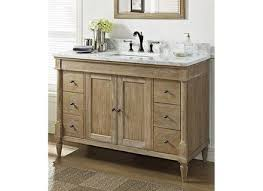 sweet ideas bathroom vanity cabinet without top org cabinets tops
