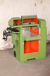 Woodworking Machines Ahmedabad by Wood Processing Machine In Ahmedabad Gujarat Wood Machine