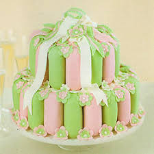 wedding cake recipes hostess twinkies wedding cake recipe