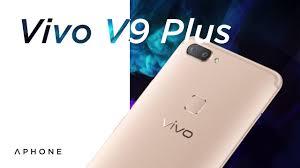 Vivo V9 Vivo V9 Plus Leaked Specs And Price 6 Gb Ram