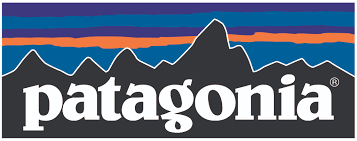 patagonia black friday deals patagonia clothing sale shirts jackets hoodies pants u0026 more