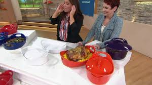 rachael ray thanksgiving rachael ray 3 qt oval baker u0026 2 5 qt covered oval casserole on