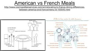 Formal Table Setting Diagram American Table Setting Effective Robinsuites Co