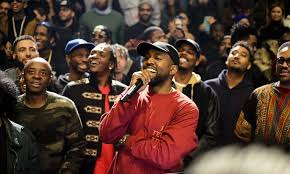 life of pablo taylor swift line kanye west s the life of pablo straddles line between mess