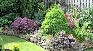 Winter Gardening Ideas Winter Gardening Ideas While Winter Vegetable Gardening Ideas