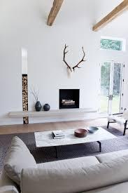 Bedroom Furniture Salt Lake City by The Miller Residence In Salt Lake City Utah U2014 Studio Como Modern