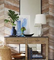 Home Design Blogs 2016 by 4 Of Toronto U0027s Most Inspiring Home Decor Blogs