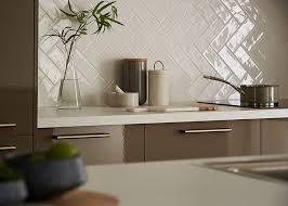kitchen collection uk 55 best the modern kitchen images on modern kitchens