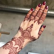 best 25 muslim tattoos ideas on pinterest hippie style tattoos