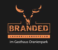 Brauwerk Bad Kreuznach Meine Stadt Bad Kreuznach U2013 Bonuskarte U0026 Mitglied Werden