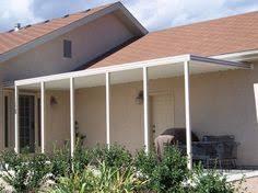 Aluminum Porch Awnings Price Florida Awnings To Front Door Home U003e Aluminum Awnings U003e Ac1000