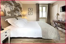 chambre d hote piriac chambre le croisic chambre d hotes chambres ker ehan maison d h