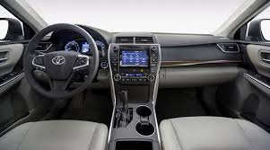 toyota camry test drive 2015 toyota camry test drive nikjmiles com
