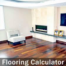 Estimating Flooring Costs by Flooring Calculator Estimate Your Flooring Installation Cost