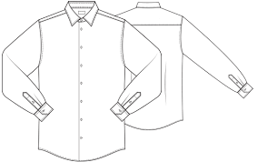 mens dress shirt measurements new t shirt design