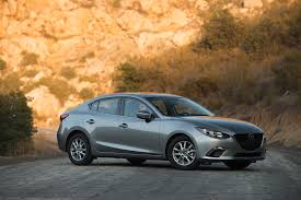 cheap mazda top ten cheapest cars with active safety features automobile