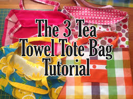 kitchen towel craft ideas kitchen towel craft ideas lovely the 3 tea towel dish towel tote