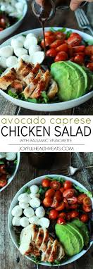 light and easy dinner ideas 477 best recipes images on pinterest drink cooking food and clean