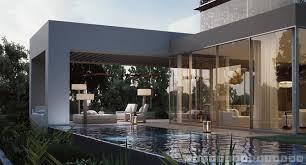 3d home interior 3d interior design inspiration