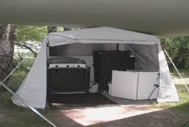 tente de cuisine tente cuisine best of hostelo