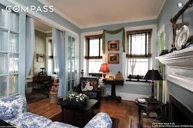 4 000 month west village rental comes with its very own front