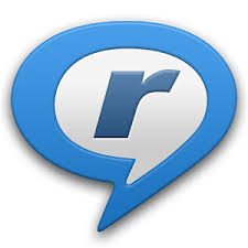 realplayer apk realplayer android apps on play